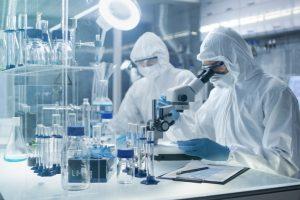 Huấn luyện kỹ thuật an toàn hóa chất theo Nghị định Số: 113/2017/NĐ-CP