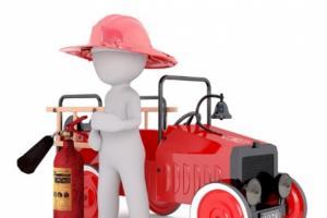 Thủ tục kiểm định phương tiện phòng cháy và chữa cháy